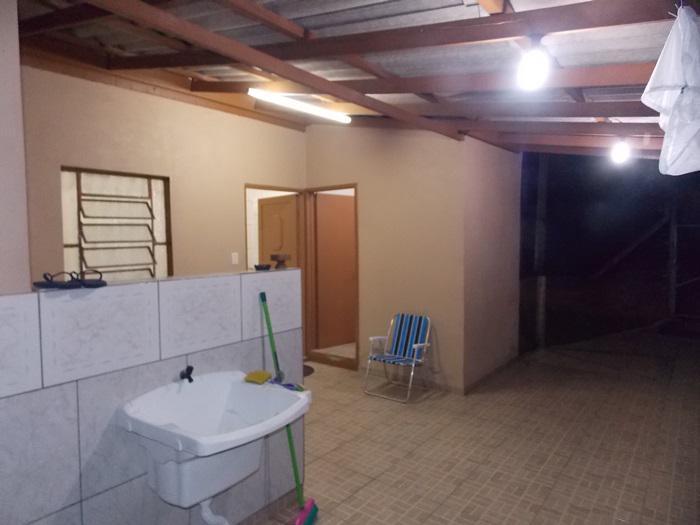 Casa 2 Dorm, Bela Vista, Estancia Velha (339670) - Foto 4