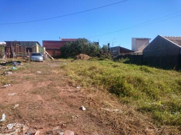 Terreno, Fazenda São Borja, São Leopoldo (339697) - Foto 3