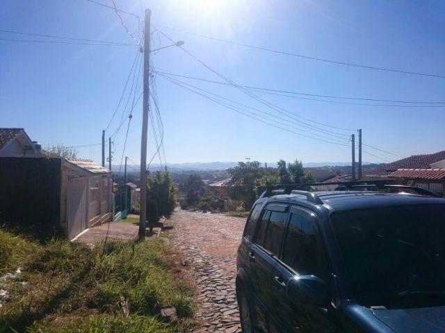 Terreno, Fazenda São Borja, São Leopoldo (339697) - Foto 2