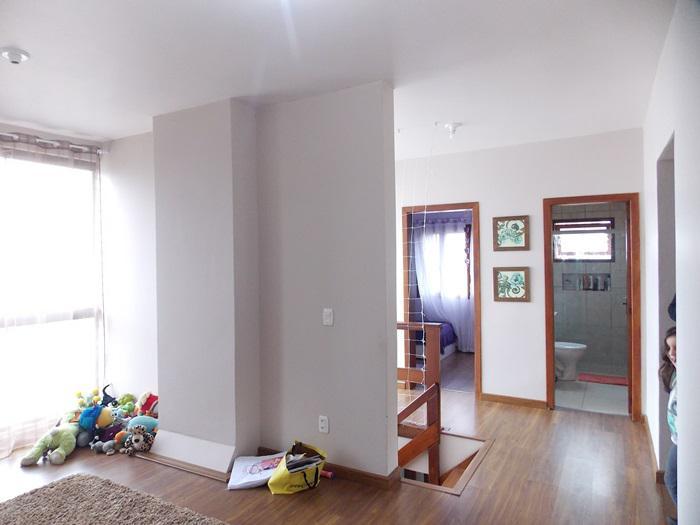AtendeBem Imóveis - Casa 3 Dorm, Encosta do Sol - Foto 10