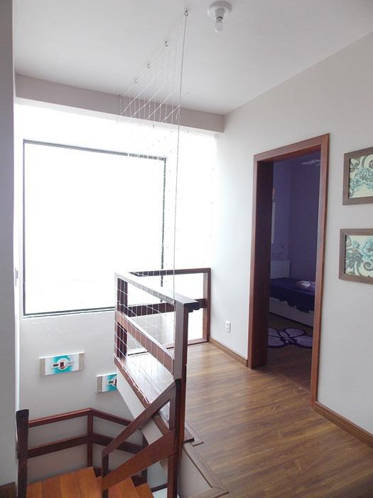 AtendeBem Imóveis - Casa 3 Dorm, Encosta do Sol - Foto 8