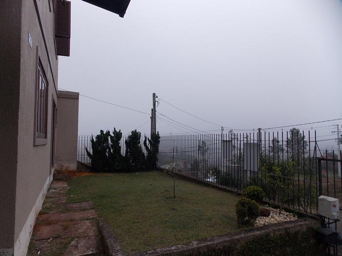 Casa 3 Dorm, Encosta do Sol, Estancia Velha (339707) - Foto 6