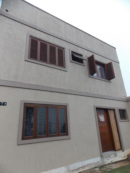 AtendeBem Imóveis - Casa 3 Dorm, Encosta do Sol - Foto 5