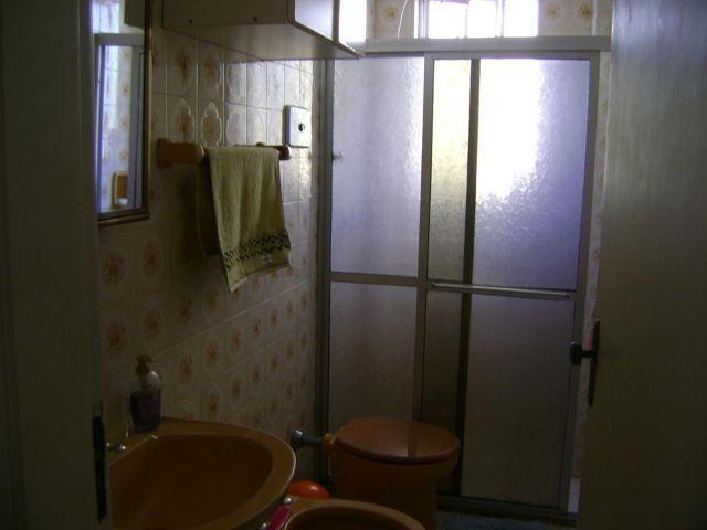 Apto 2 Dorm, Centro, São Leopoldo (339879) - Foto 6