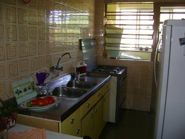 Apto 2 Dorm, Centro, São Leopoldo (339879) - Foto 5