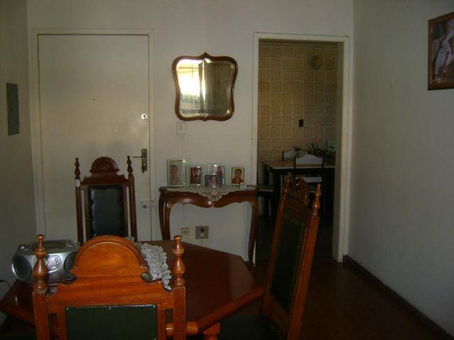 Apto 2 Dorm, Centro, São Leopoldo (339879) - Foto 4
