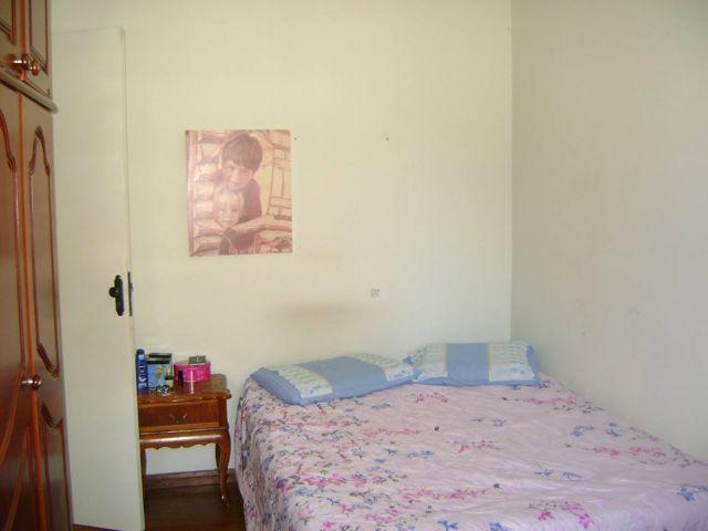Apto 2 Dorm, Centro, São Leopoldo (339879) - Foto 3