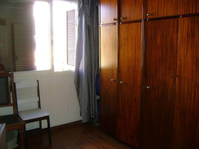 Apto 2 Dorm, Centro, São Leopoldo (339879) - Foto 2
