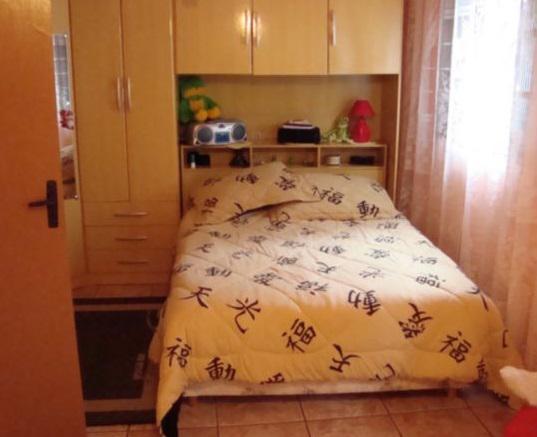 AtendeBem Imóveis - Casa 3 Dorm, São Miguel - Foto 10