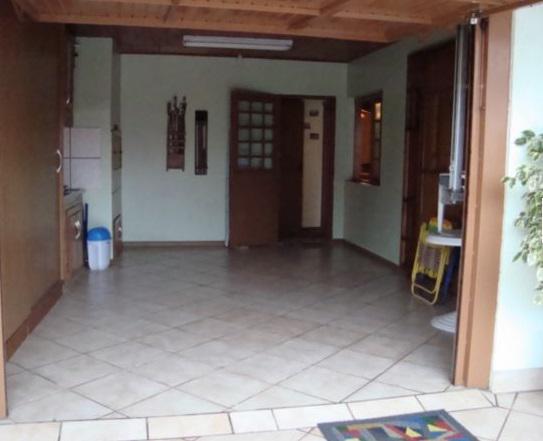 AtendeBem Imóveis - Casa 3 Dorm, São Miguel - Foto 8