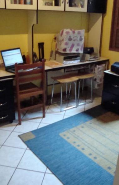 AtendeBem Imóveis - Casa 3 Dorm, São Miguel - Foto 6