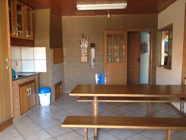 AtendeBem Imóveis - Casa 3 Dorm, São Miguel - Foto 5