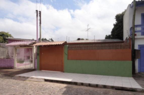 AtendeBem Imóveis - Casa 3 Dorm, São Miguel - Foto 4
