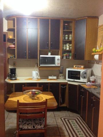 AtendeBem Imóveis - Casa 3 Dorm, São Miguel - Foto 2