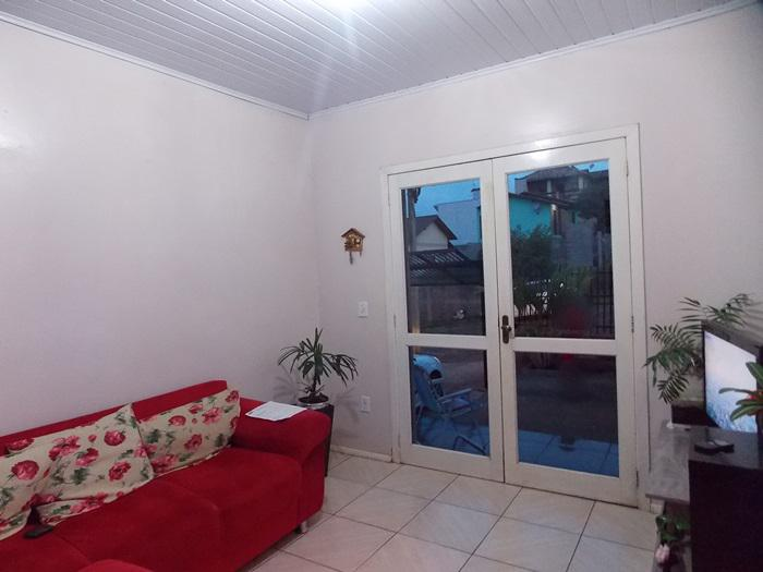 Casa 2 Dorm, Encosta do Sol, Estancia Velha (341724) - Foto 10