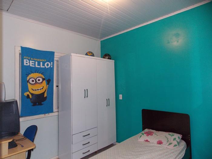 Casa 2 Dorm, Encosta do Sol, Estancia Velha (341724) - Foto 8