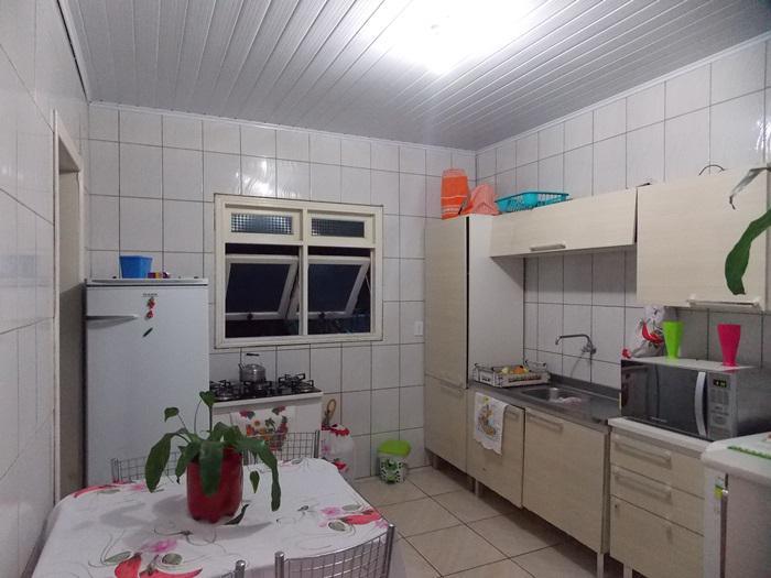 Casa 2 Dorm, Encosta do Sol, Estancia Velha (341724) - Foto 7