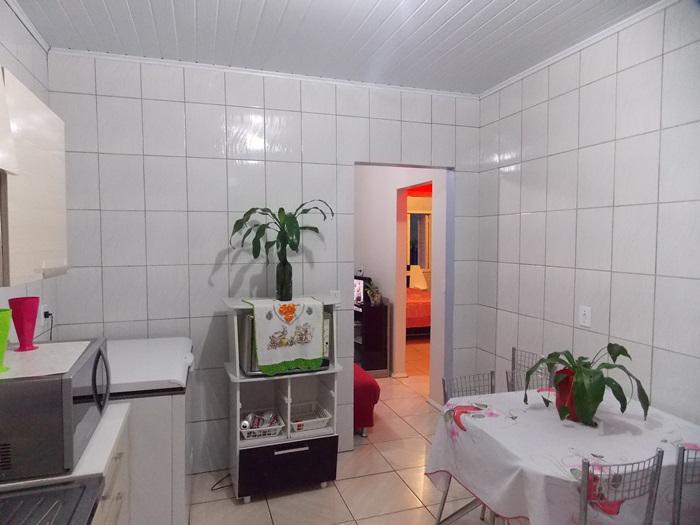 Casa 2 Dorm, Encosta do Sol, Estancia Velha (341724) - Foto 5
