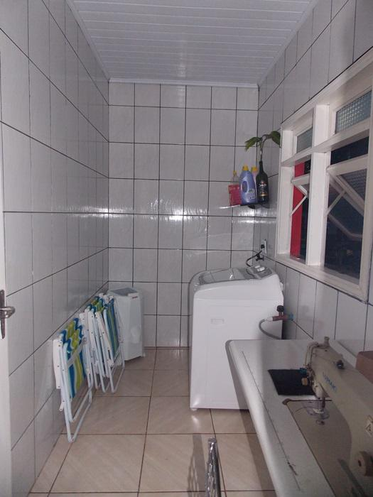 Casa 2 Dorm, Encosta do Sol, Estancia Velha (341724) - Foto 4