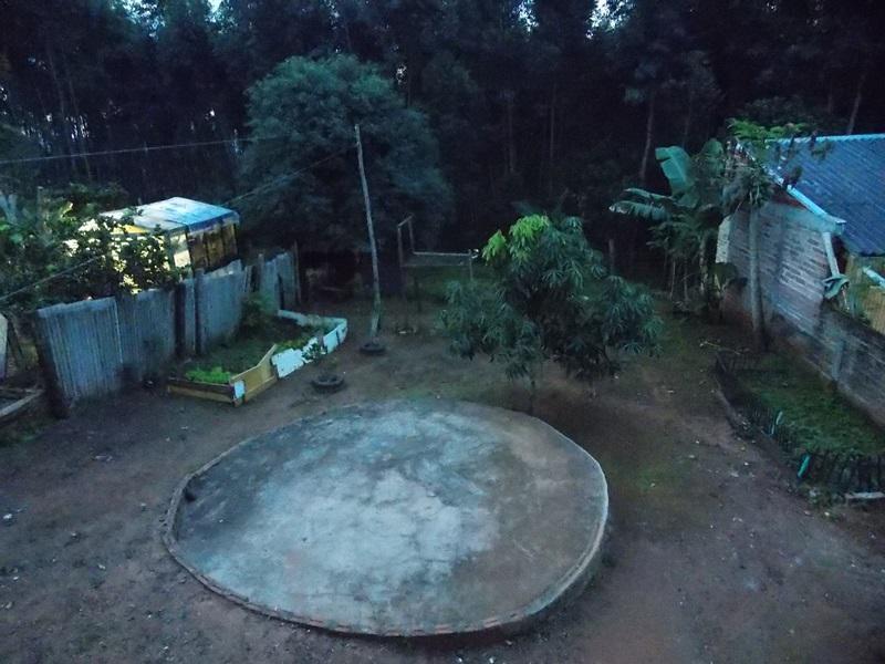 Casa 2 Dorm, Encosta do Sol, Estancia Velha (341724) - Foto 3