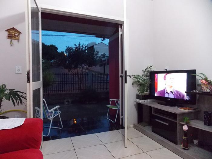Casa 2 Dorm, Encosta do Sol, Estancia Velha (341724) - Foto 2