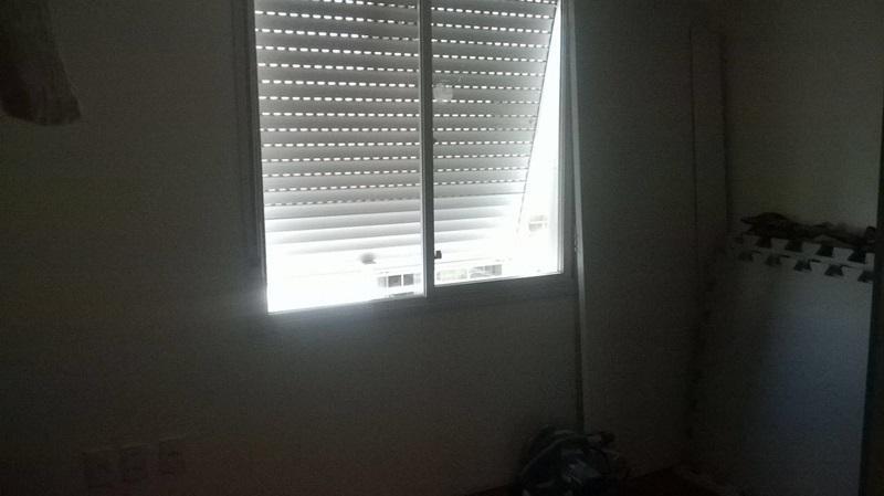 Apto 2 Dorm, Centro, Estancia Velha (341849) - Foto 4
