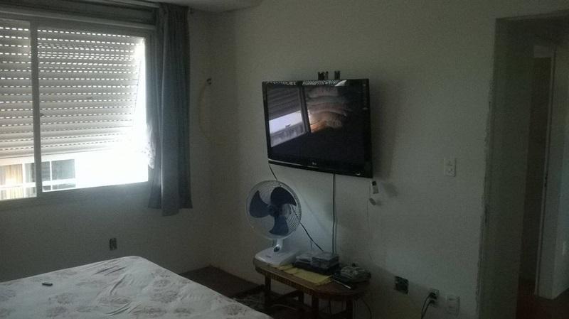 Apto 2 Dorm, Centro, Estancia Velha (341849) - Foto 3