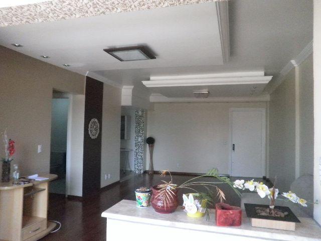 AtendeBem Imóveis - Apto 3 Dorm, Pátria Nova