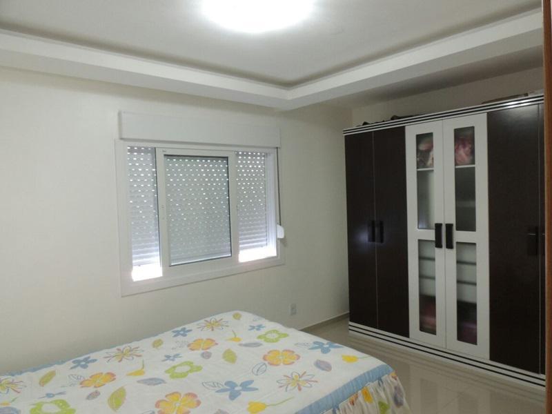AtendeBem Imóveis - Apto 2 Dorm, Rondonia (343583) - Foto 4
