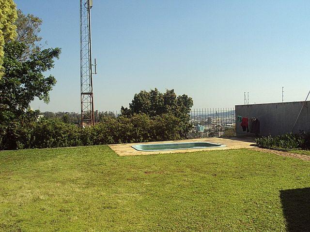 AtendeBem Imóveis - Casa 3 Dorm, Boa Vista (34502)