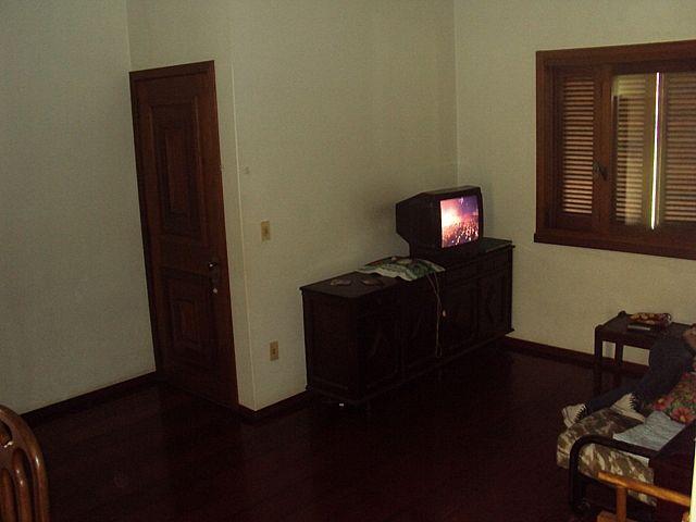 AtendeBem Imóveis - Casa 3 Dorm, Boa Vista (34502) - Foto 10