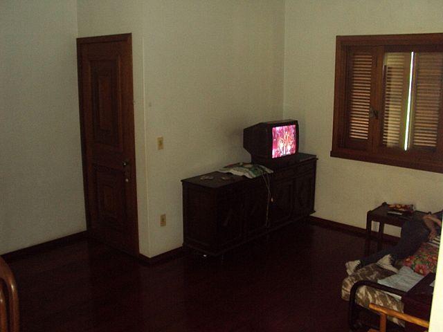 AtendeBem Imóveis - Casa 3 Dorm, Boa Vista (34502) - Foto 9