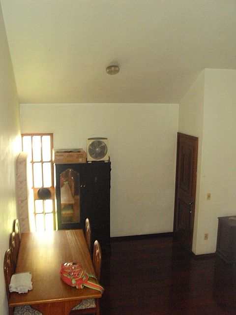 AtendeBem Imóveis - Casa 3 Dorm, Boa Vista (34502) - Foto 8