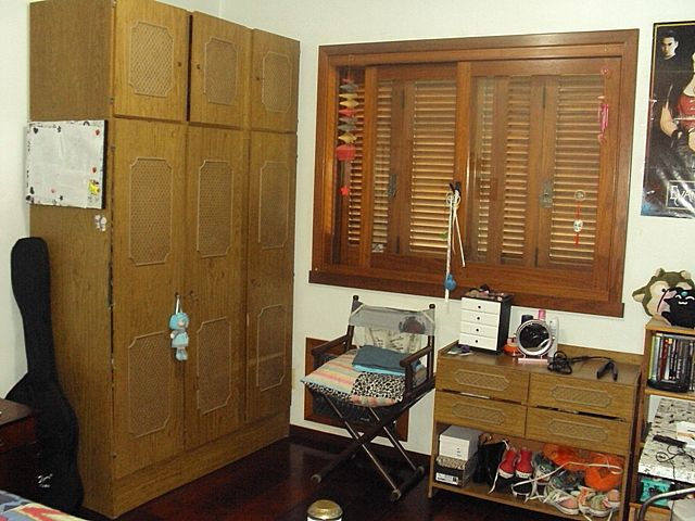 AtendeBem Imóveis - Casa 3 Dorm, Boa Vista (34502) - Foto 7
