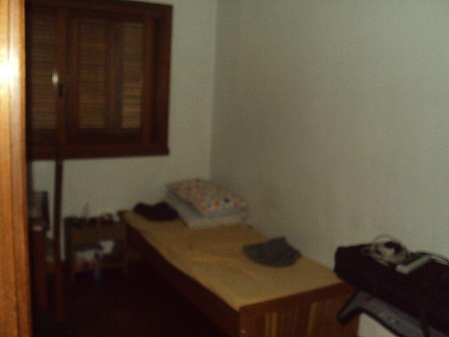 AtendeBem Imóveis - Casa 3 Dorm, Boa Vista (34502) - Foto 6