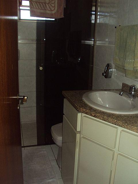 AtendeBem Imóveis - Casa 3 Dorm, Boa Vista (34502) - Foto 5