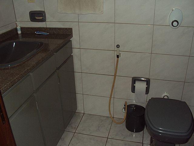 AtendeBem Imóveis - Casa 3 Dorm, Boa Vista (34502) - Foto 3