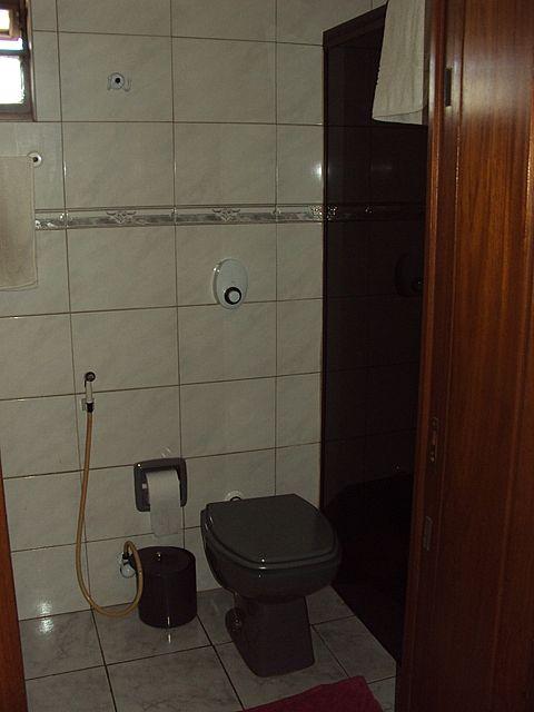 AtendeBem Imóveis - Casa 3 Dorm, Boa Vista (34502) - Foto 2