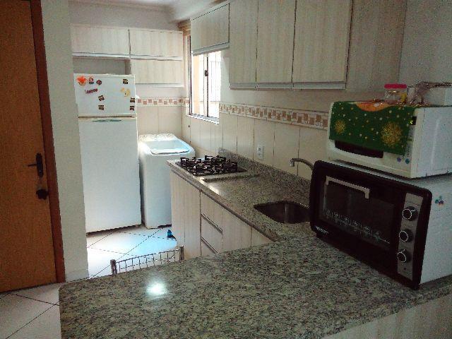 Apto 2 Dorm, Pinheiro, São Leopoldo (347065) - Foto 10