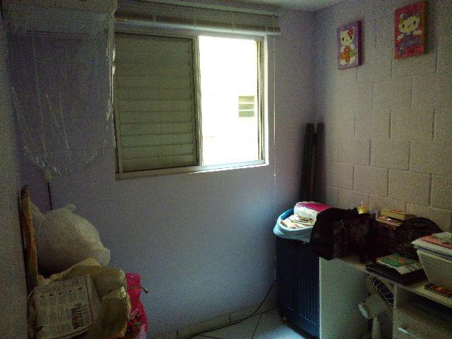 Apto 2 Dorm, Pinheiro, São Leopoldo (347065) - Foto 6