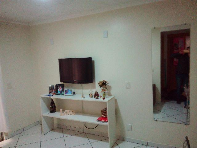 Apto 2 Dorm, Pinheiro, São Leopoldo (347065) - Foto 4