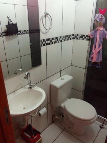 Apto 2 Dorm, Pinheiro, São Leopoldo (347065) - Foto 3