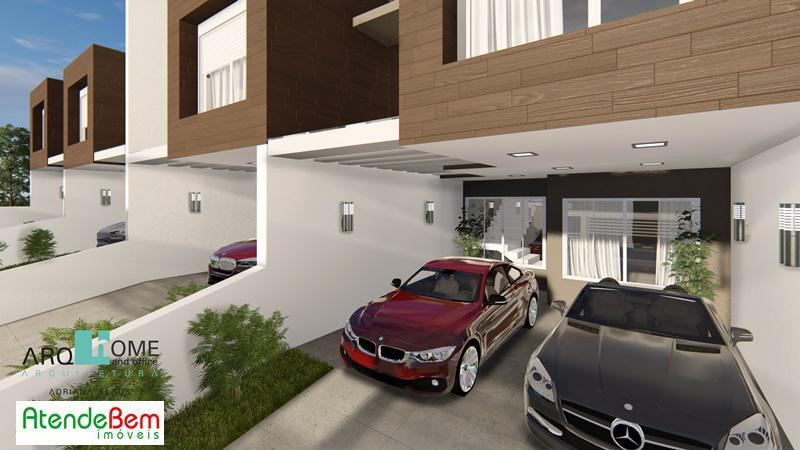 Casa 3 Dorm, União, Estancia Velha (347244) - Foto 7