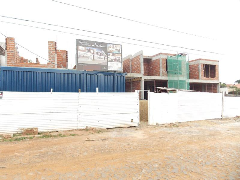 Casa 3 Dorm, União, Estancia Velha (347244) - Foto 5
