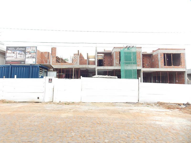 Casa 3 Dorm, União, Estancia Velha (347244) - Foto 4