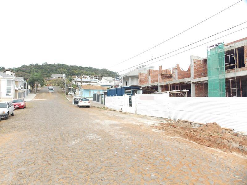 Casa 3 Dorm, União, Estancia Velha (347244) - Foto 3