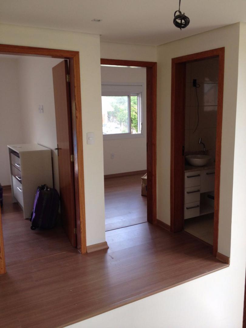 Casa 3 Dorm, Feitoria, São Leopoldo (347246) - Foto 7
