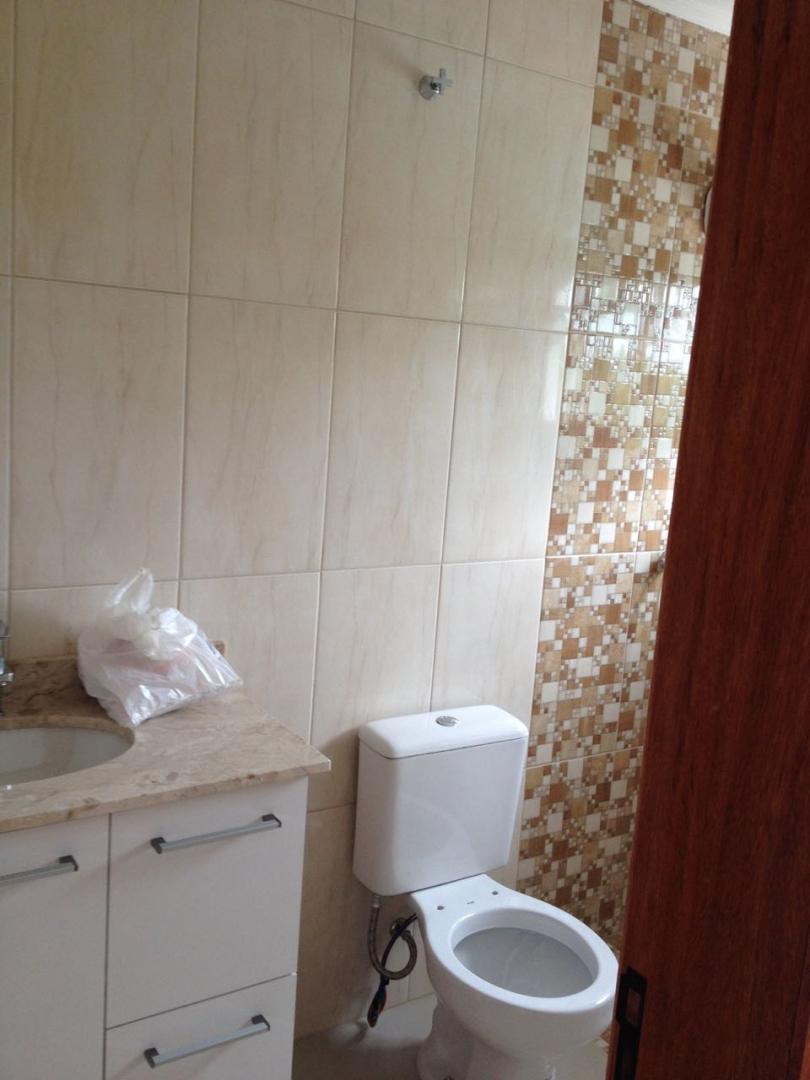 Casa 3 Dorm, Feitoria, São Leopoldo (347246) - Foto 3
