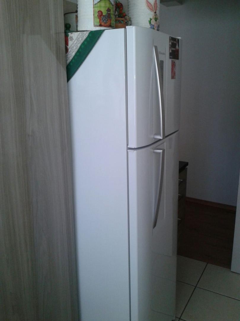 AtendeBem Imóveis - Apto 2 Dorm, Rondonia (347777) - Foto 10