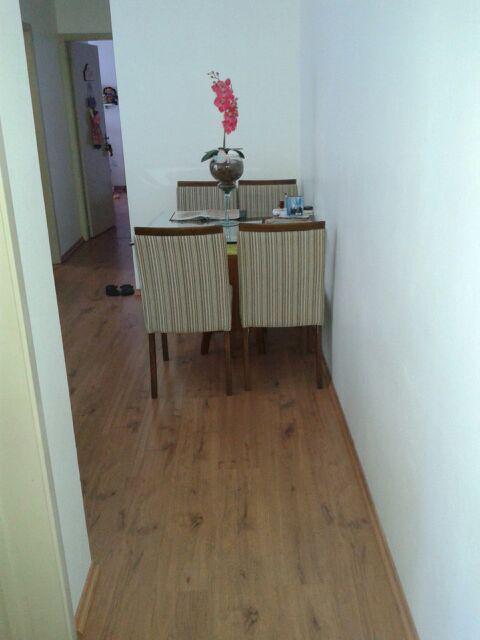 AtendeBem Imóveis - Apto 2 Dorm, Rondonia (347777) - Foto 9